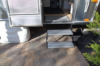 Click image for larger version  Name:airstream Step-new installed.jpg Views:390 Size:345.2 KB ID:257123