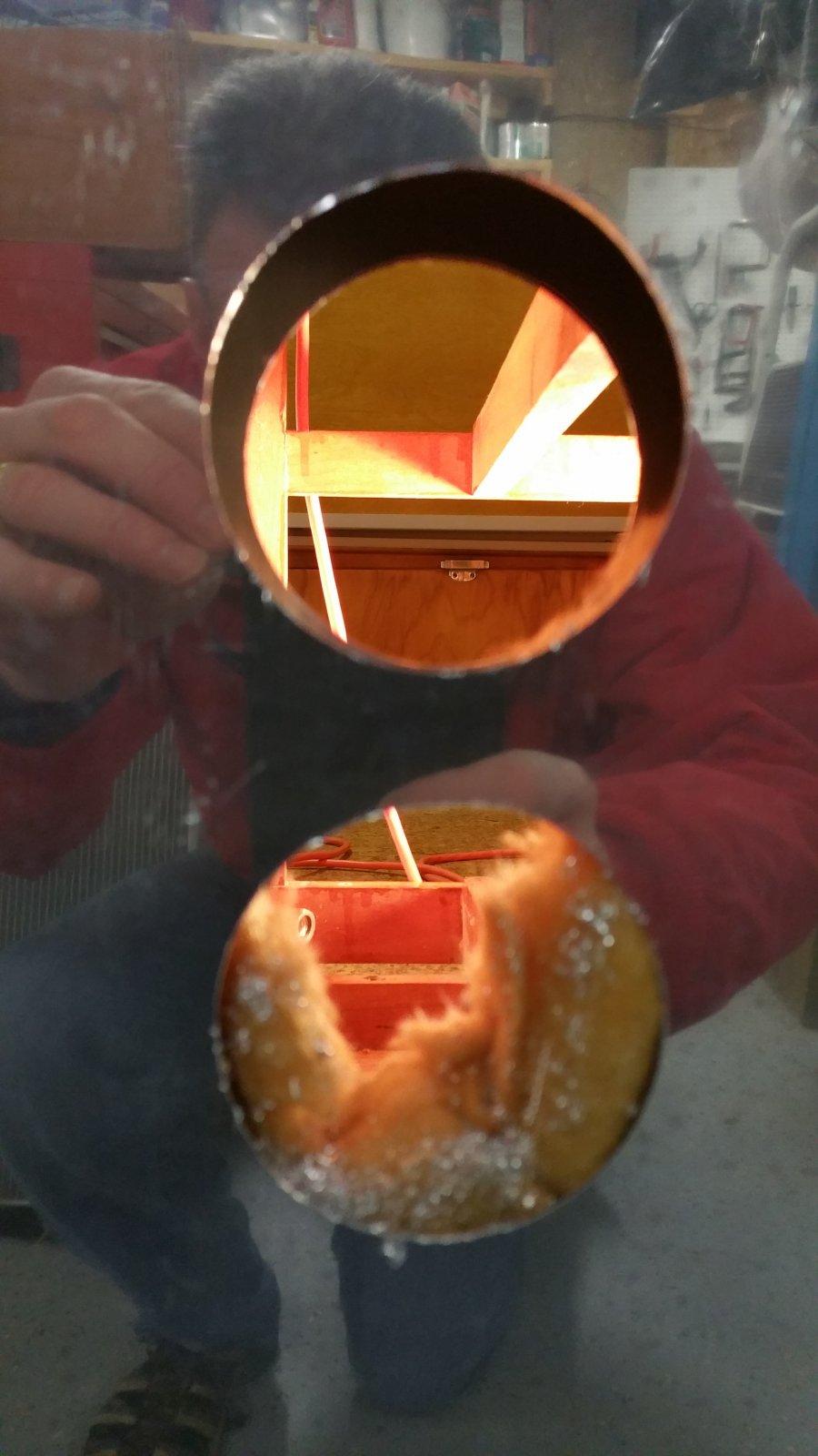 Click image for larger version  Name:FurnaceHolesR.jpg Views:48 Size:136.9 KB ID:257140
