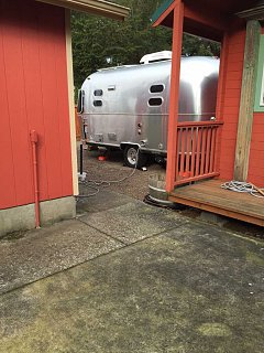 Click image for larger version  Name:ImageUploadedByAirstream Forums1455243083.337751.jpg Views:220 Size:72.5 KB ID:257163