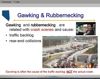 Click image for larger version  Name:rubberneck.JPG Views:72 Size:127.3 KB ID:257236