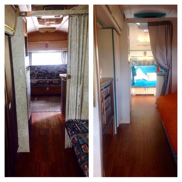 Click image for larger version  Name:ImageUploadedByAirstream Forums1455505246.693961.jpg Views:139 Size:78.5 KB ID:257288