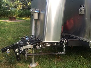 Click image for larger version  Name:ImageUploadedByAirstream Forums1455657615.143473.jpg Views:199 Size:96.3 KB ID:257364