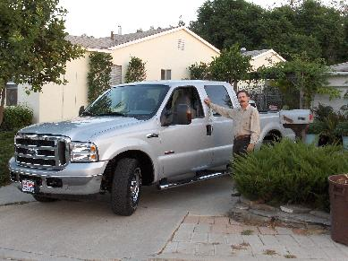 Click image for larger version  Name:My truck1.4.jpg Views:127 Size:29.8 KB ID:25742