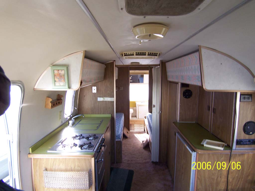 Click image for larger version  Name:Interior Rear (reduced).jpg Views:143 Size:86.7 KB ID:25749