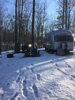 Click image for larger version  Name:ImageUploadedByAirstream Forums1455913982.273782.jpg Views:175 Size:79.7 KB ID:257543