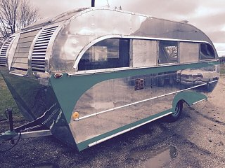 Click image for larger version  Name:ImageUploadedByAirstream Forums1456102200.075346.jpg Views:255 Size:93.1 KB ID:257642
