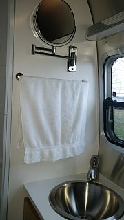 Click image for larger version  Name:Bathroom Hand Towel.jpg Views:256 Size:179.8 KB ID:257768