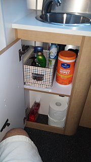 Click image for larger version  Name:Bathroom Cabinet 2.jpg Views:255 Size:173.4 KB ID:257771
