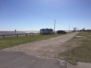 Click image for larger version  Name:ImageUploadedByAirstream Forums1456433261.995110.jpg Views:226 Size:98.9 KB ID:257841