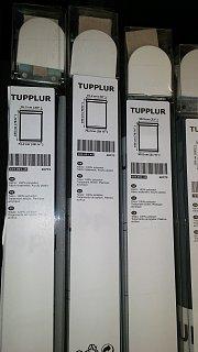 Click image for larger version  Name:TUPPLER Shades 1.jpg Views:244 Size:193.3 KB ID:257857