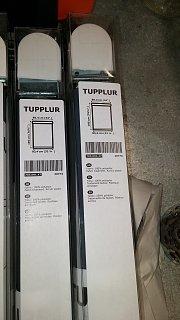 Click image for larger version  Name:TUPPLER Shades 2.jpg Views:231 Size:201.0 KB ID:257858