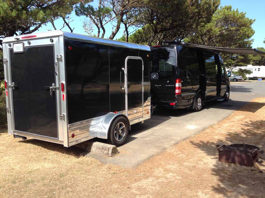 Click image for larger version  Name:ImageUploadedByAirstream Forums1456545788.332105.jpg Views:112 Size:79.5 KB ID:257898
