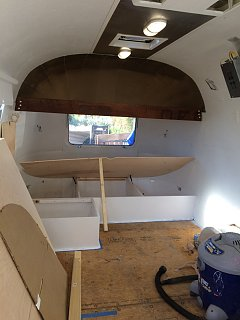 Click image for larger version  Name:ImageUploadedByAirstream Forums1456622837.076783.jpg Views:158 Size:291.1 KB ID:257910