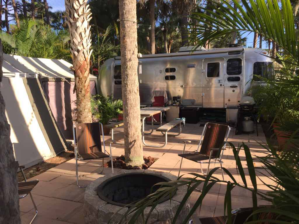 Click image for larger version  Name:ImageUploadedByAirstream Forums1456665078.579080.jpg Views:91 Size:82.6 KB ID:257931