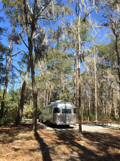 Click image for larger version  Name:ImageUploadedByAirstream Forums1456665856.030039.jpg Views:84 Size:97.8 KB ID:257933