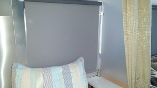Click image for larger version  Name:Roller Shades 4.jpg Views:296 Size:149.4 KB ID:257940