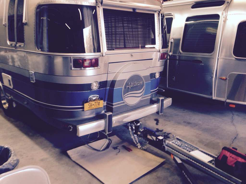 Click image for larger version  Name:ImageUploadedByAirstream Forums1456696761.857844.jpg Views:105 Size:63.4 KB ID:257961