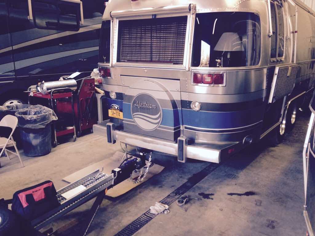 Click image for larger version  Name:ImageUploadedByAirstream Forums1456696785.740032.jpg Views:111 Size:67.4 KB ID:257962