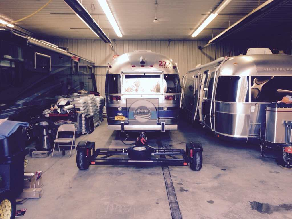 Click image for larger version  Name:ImageUploadedByAirstream Forums1456696799.618904.jpg Views:104 Size:63.8 KB ID:257963