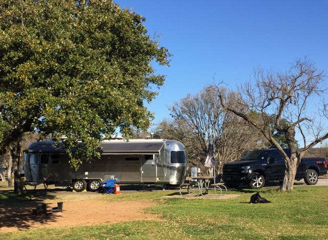 Click image for larger version  Name:2016-02-04 09:17 - Inks Lake State Park.jpg Views:24 Size:84.7 KB ID:257995