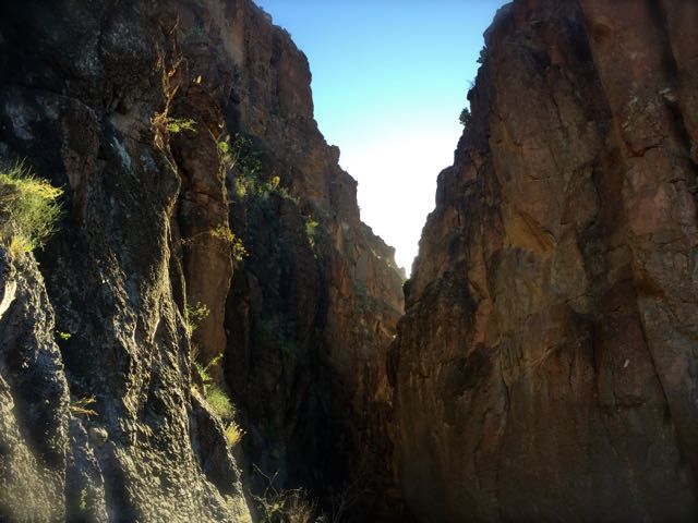 Click image for larger version  Name:2016-02-09 16.55.31 - Big Bend Ranch State Park.jpg Views:24 Size:54.0 KB ID:257997