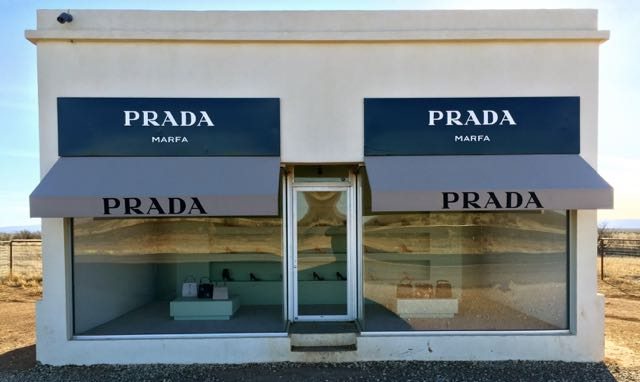 Click image for larger version  Name:2016-02-06 17.16.35 - Prada Exhibit.jpg Views:24 Size:36.2 KB ID:257998