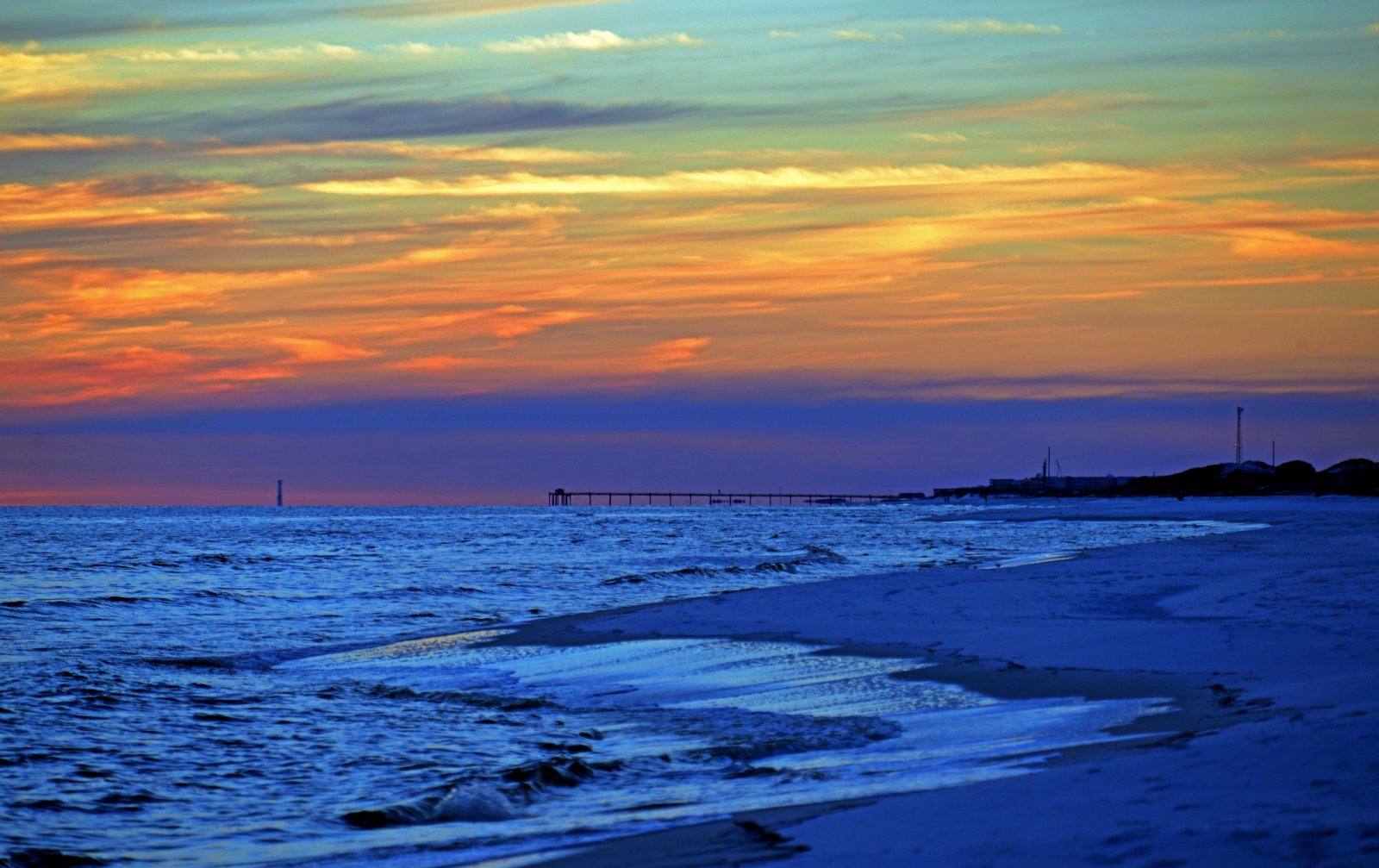 Click image for larger version  Name:Elgin Beach-6-s.jpg Views:89 Size:222.3 KB ID:258004