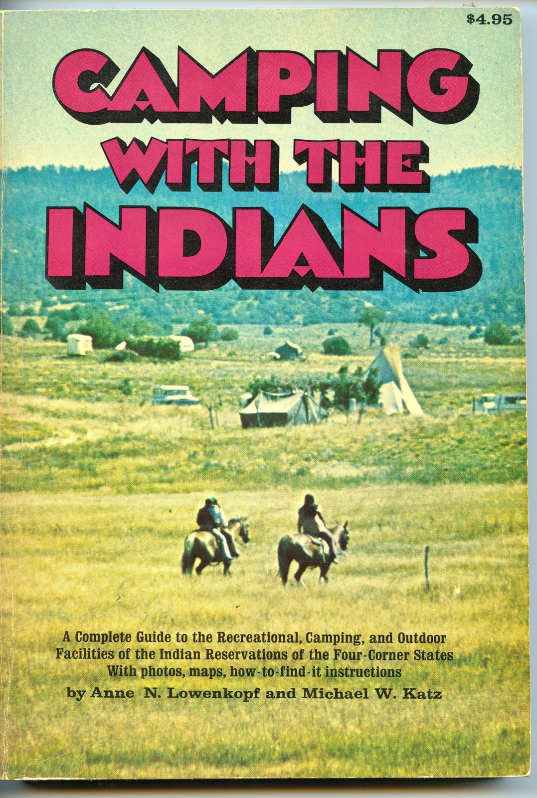 Click image for larger version  Name:Camping with the Indians.jpg Views:91 Size:497.3 KB ID:258009