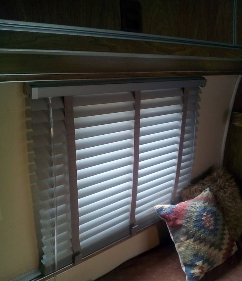 Click image for larger version  Name:blinds.jpg Views:246 Size:67.7 KB ID:258031