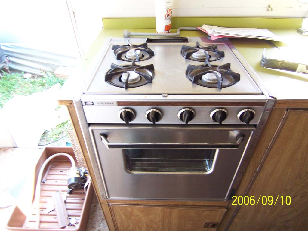 Click image for larger version  Name:Stove (day two, reduced).jpg Views:110 Size:101.4 KB ID:25805