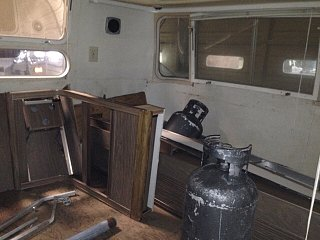 Click image for larger version  Name:ImageUploadedByAirstream Forums1456895046.907956.jpg Views:126 Size:99.5 KB ID:258055