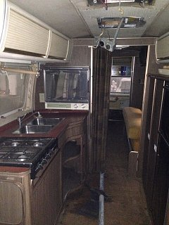 Click image for larger version  Name:ImageUploadedByAirstream Forums1456895086.597933.jpg Views:124 Size:102.3 KB ID:258056