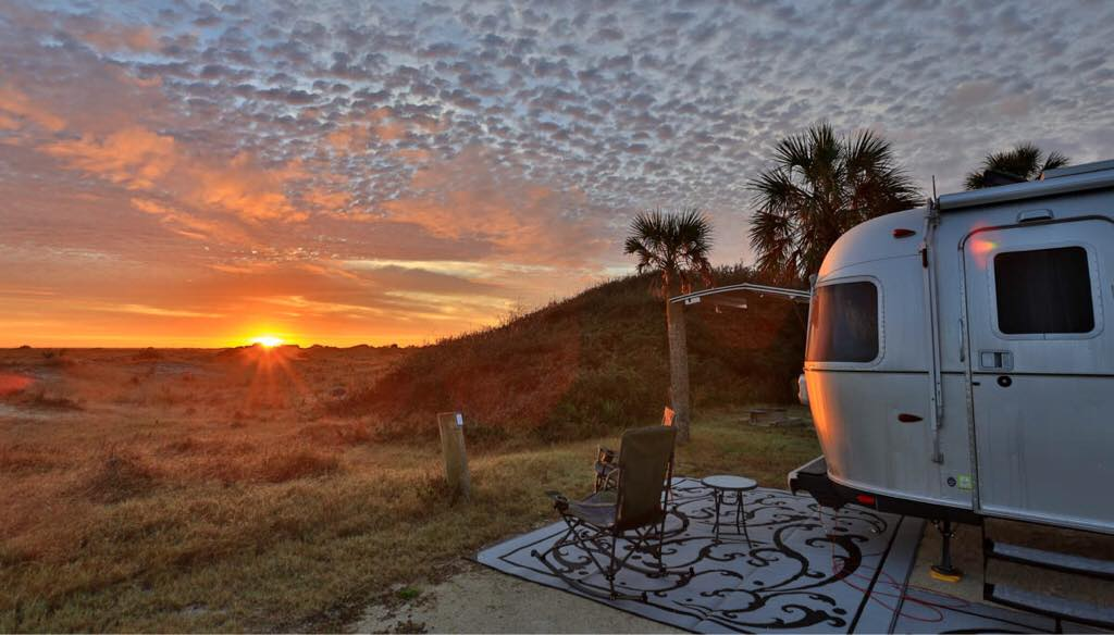 Click image for larger version  Name:ImageUploadedByAirstream Forums1456924205.879554.jpg Views:77 Size:74.2 KB ID:258063