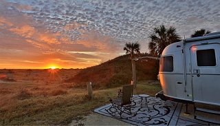 Click image for larger version  Name:ImageUploadedByAirstream Forums1456924205.879554.jpg Views:108 Size:74.2 KB ID:258063