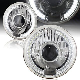 Name:  led headlights from amazon.jpg Views: 77 Size:  29.1 KB