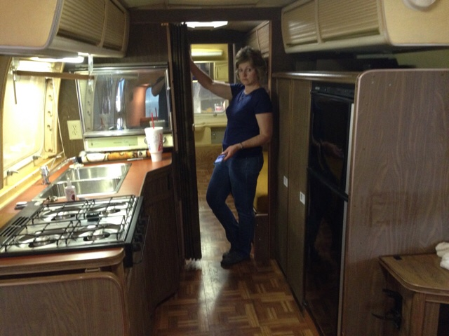 Click image for larger version  Name:ImageUploadedByAirstream Forums1457032886.969690.jpg Views:255 Size:96.0 KB ID:258089