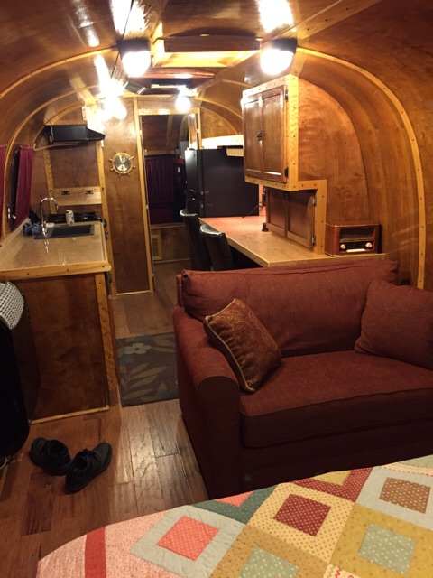 Click image for larger version  Name:ImageUploadedByAirstream Forums1457033157.304145.jpg Views:311 Size:89.7 KB ID:258091