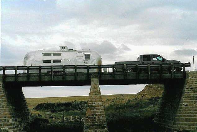 Click image for larger version  Name:airstreamandbridge.jpg Views:95 Size:41.5 KB ID:25819