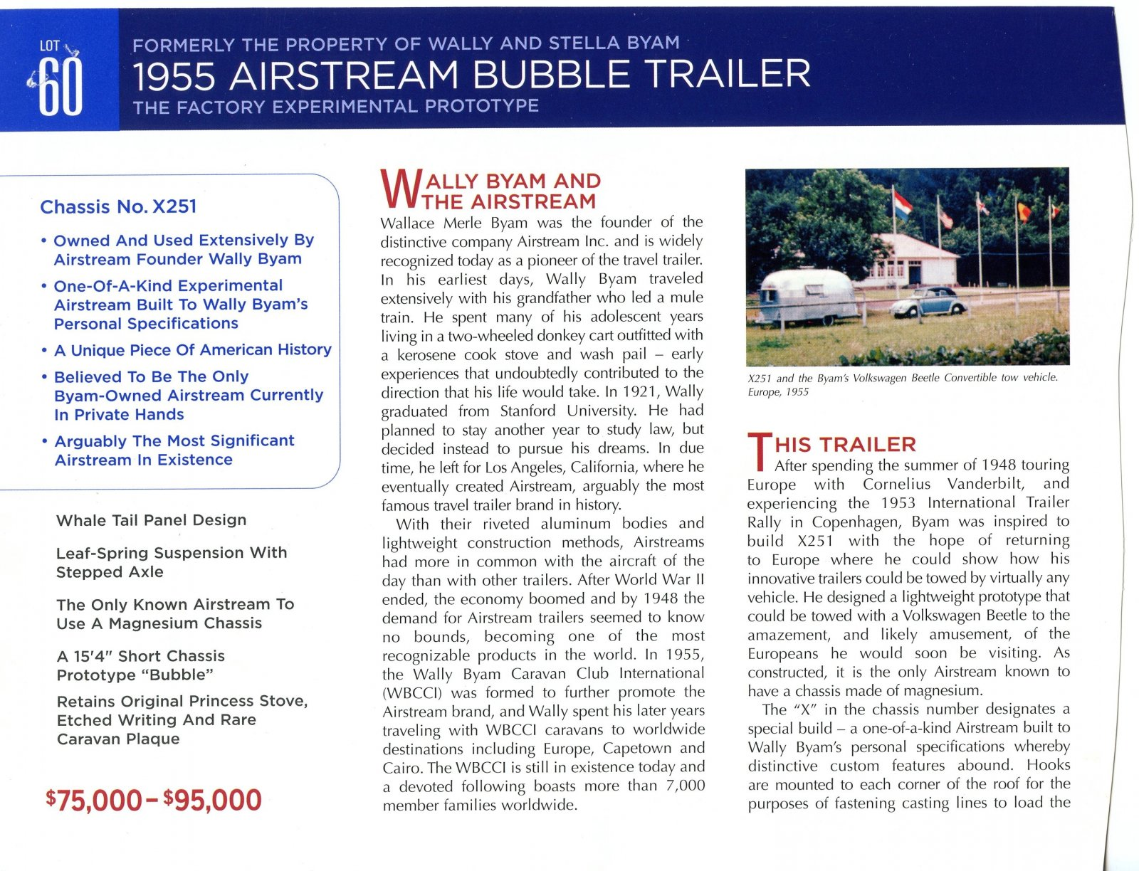 Click image for larger version  Name:X251 Airstream -1.jpg Views:46 Size:438.3 KB ID:258294