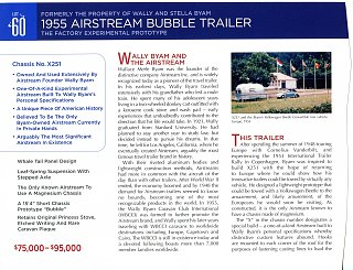 Click image for larger version  Name:X251 Airstream -1.jpg Views:74 Size:438.3 KB ID:258294