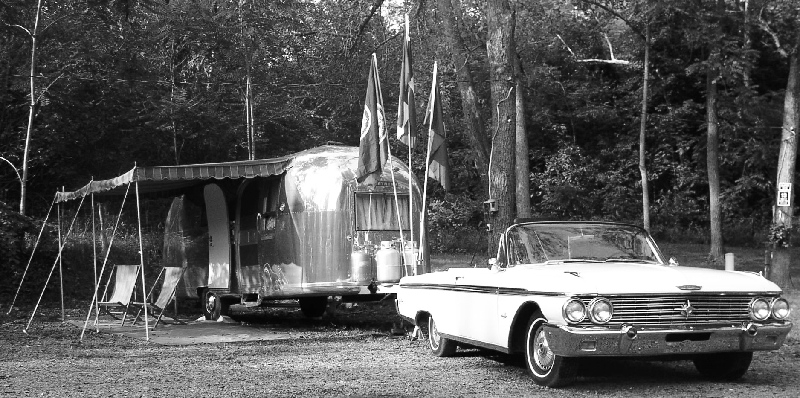 Click image for larger version  Name:galaxie-airstream.jpg Views:80 Size:237.2 KB ID:25850