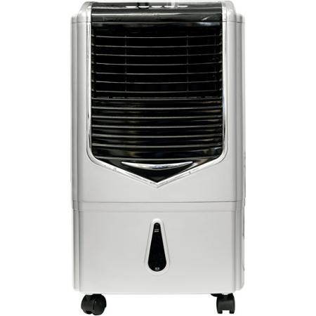 Click image for larger version  Name:portableevaporative cooler.jpg Views:45 Size:16.3 KB ID:258590