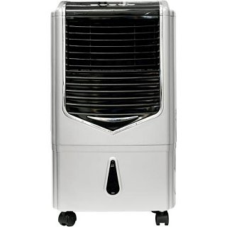 Click image for larger version  Name:portableevaporative cooler.jpg Views:57 Size:16.3 KB ID:258590