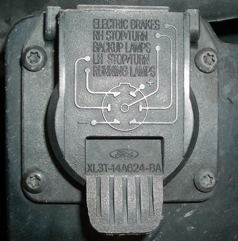 Click image for larger version  Name:ford 7 pin.jpg Views:76 Size:199.3 KB ID:25861