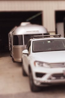 Click image for larger version  Name:ImageUploadedByAirstream Forums1457869910.740490.jpg Views:154 Size:216.9 KB ID:258666