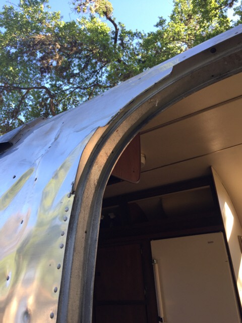 Click image for larger version  Name:ImageUploadedByAirstream Forums1457912001.674579.jpg Views:73 Size:85.7 KB ID:258714