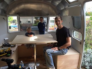 Click image for larger version  Name:ImageUploadedByAirstream Forums1457968746.188920.jpg Views:173 Size:91.1 KB ID:258749