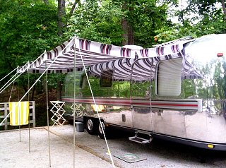 Click image for larger version  Name:awning.jpg Views:154 Size:87.4 KB ID:258763