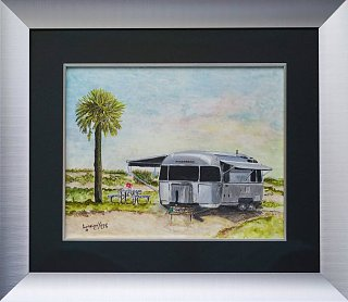 Click image for larger version  Name:ImageUploadedByAirstream Forums1457994821.575999.jpg Views:259 Size:67.3 KB ID:258764