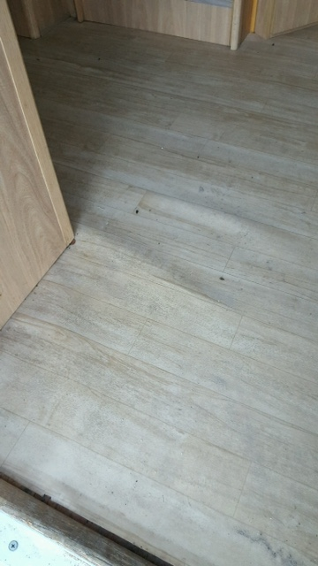 Click image for larger version  Name:floor.JPG Views:71 Size:76.1 KB ID:258795